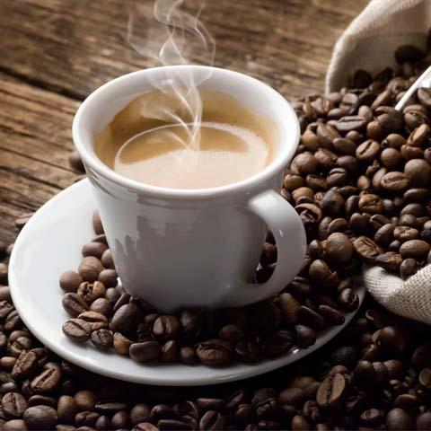 caffe-480x480
