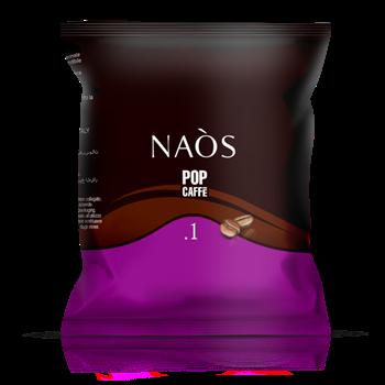 Naos-1