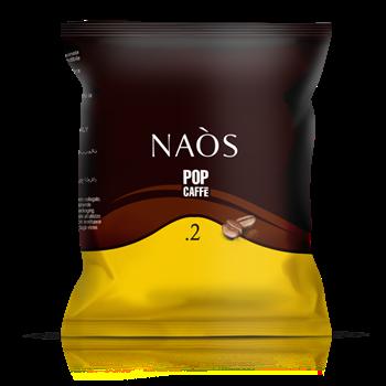 Naos-2