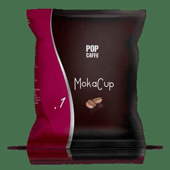 mokacup-1