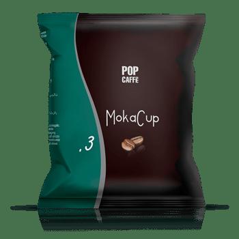 mokacup-3