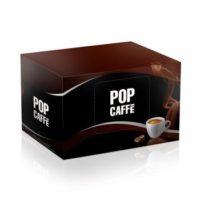 pop-caffe-noir-100cp