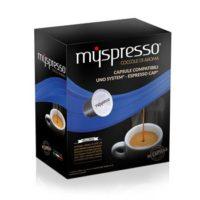 myspresso-box-blu-50cp