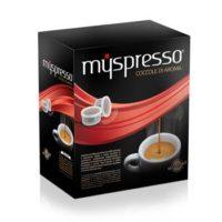 myspresso-box-rosso-50cp