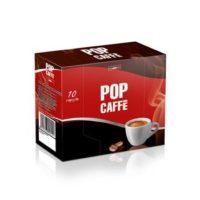 pop-caffe-espresso-10cp