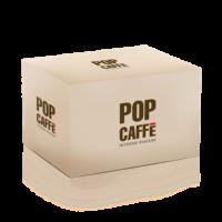 master-pop-caffe
