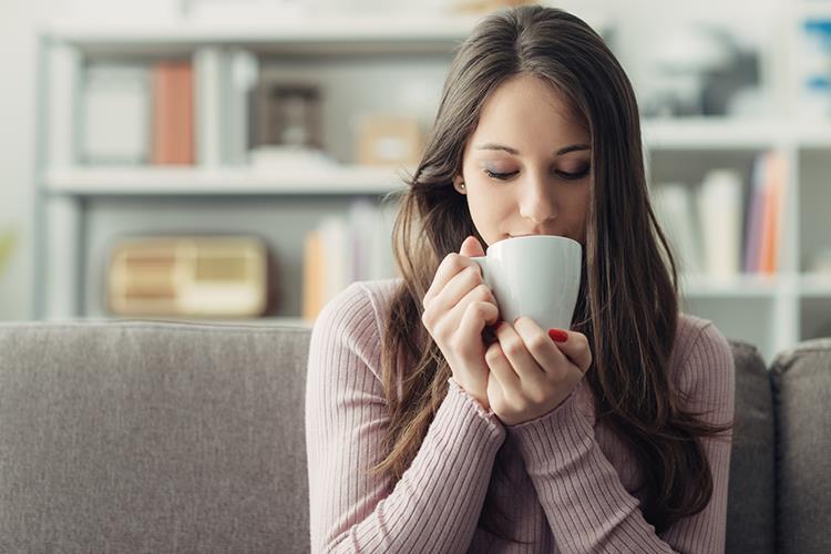 Il caffè fa male?
