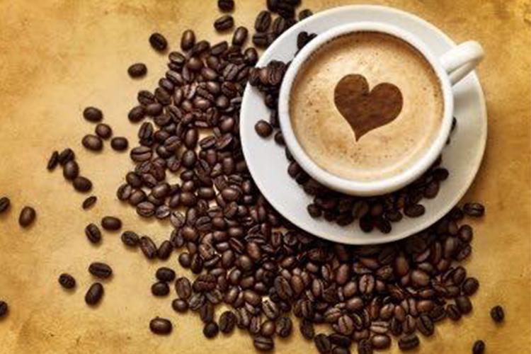 Il caffè, la bevanda più consumata dagli italiani