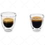 Caffè lungo o ristretto?
