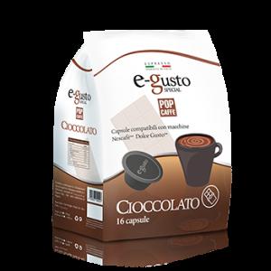 e-gusto-cioccolato