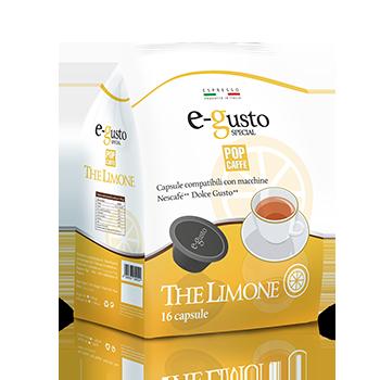 e-gusto-the-limone