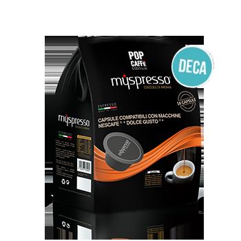 myspresso-deca-16cp